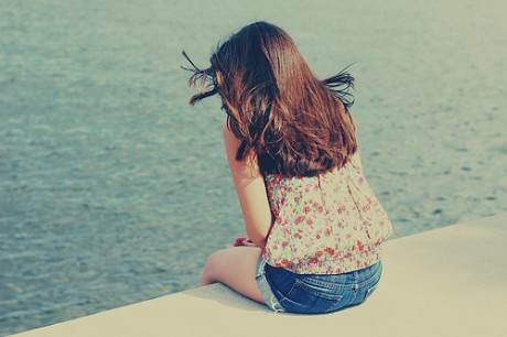 关于问题的说说:时间变了,同一个问题,答案也变了。不是不是,而是自己成长了