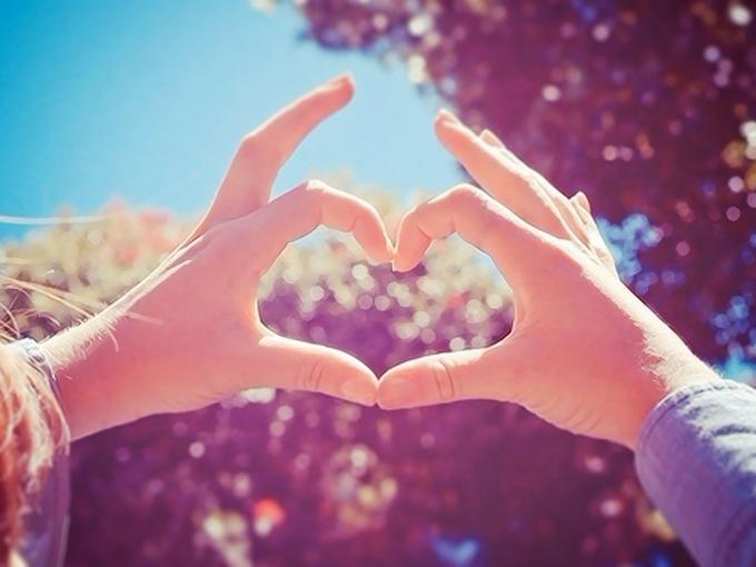 关于学习的说说:【                       我爱上学,只是不爱学习。】