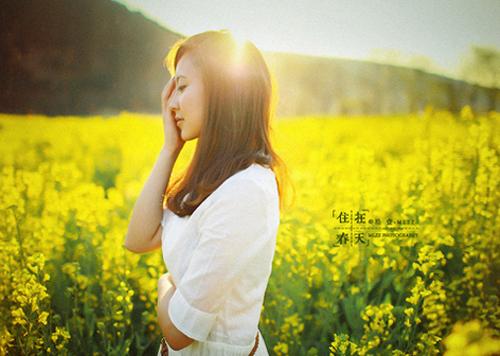 关于遥远的说说:蓝色的思念,突然演变成了阳光的夏天,空气中温暖,不会再遥远,冬天已仿佛不再留恋。