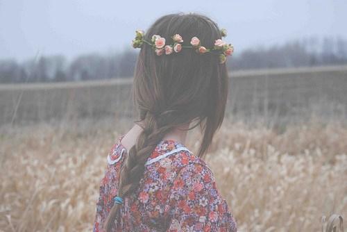关于分开的说说:为什么在一起的时候你不珍惜,分开了,又来找我,见不得我幸福?