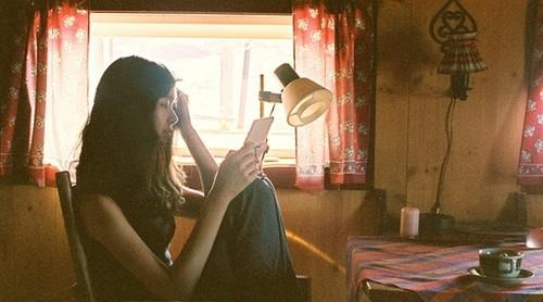 关于遥远的说说:会使一些遥远记忆中的说话浮到嘴让人忍不住想再听一遍