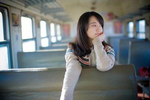 关于优秀的说说:没有韩剧女主角那么悲催的家庭就不要指望遇到那么优秀的高富帅.